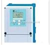 E+H压力变送器PMC131-A11F1A1R