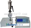 HR/FY-8数字式邵氏(橡胶)硬度计检定装置价格