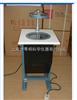 WYL-2应力仪上海沪粤明WYL-2应力仪/上海厂家直销玻璃应力仪