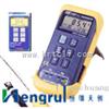 HR/TES-1307接触式测温仪价格