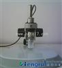 HR/KDJ-1A国产四探针电阻率测试仪测试架