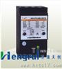 HR-BFWB-1-100A弧焊机节电防触电漏电保护器价格