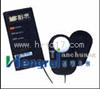 HR/TES-1332A照度计价格