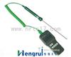 HR/AI-5600国产数字温度计|手持式高精度测温仪