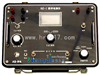 HR/SZ-I(300米深)数字电子测量仪|水源探测器价格