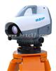 HR/DAL1528北京数字水准仪价格