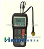 HR/NDT310超声波测厚仪价格