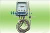 HR/BWY-803ATH国产温度指示控制器