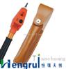 HR/276HD国产麦科伊/高压验电器
