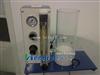 HR/CL57/CL-57国产粉末流动性测试仪