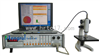 HR/RTS-9北京四探针测试仪价格