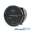 HR/TAJ5-QJT5国产计时器价格