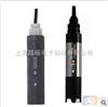 DO-955工業在線溶解氧電極