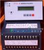 HR/ZFJS-III氧化锌避雷器在线监测仪价格