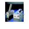 德国哈威手动泵HD20系列