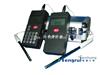 HR/ZRQF-D10J智能热球风速仪国产