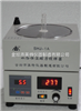 SHJ-1A水浴恒温搅拌器
