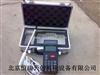 ZRQF-D10国产智能热球式风速计