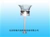 HR/16021北京蒸发器价格