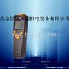 HR/RM723激光转速表价格