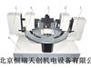 HR/SGC-2自动椭圆偏振测厚仪价格