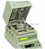 LSC50/LSC60快速水份测定义(卤素灯加热)