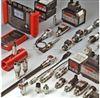 贺德克传感器,继电器,滤芯货期短,价格实惠