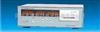 RC-2010杭州威博RC-2010带电绕组温升测试仪