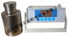 HR/SH-Ⅱ国产荷载测试仪