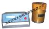 HR/SH-Ⅰ荷载测试仪价格