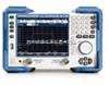 FSC6FSC6德国罗德与施瓦茨频谱分析仪