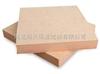 界面剂酚醛板价格 河北界面剂酚醛板厂家
