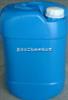 H076不锈钢热交换设备水垢除垢剂