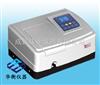 UV-1100UV-1100 紫外可见分光光度计