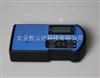 ST-1/CLB二氧化氯测定仪