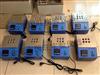 5B-1恒温消解仪、试管加热器(6孔)孔数可订做