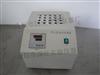 GW-20恒温消解仪、试管加热器(20孔)孔数可订做