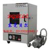 BE-DY-1000模拟高空低压18新利怎么样