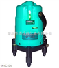 VH800VH800绿光三线激光标线仪|深圳华清仪器直销VH800多功能绿光激光水平仪