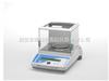 PL203/PL303/PL403梅特勒-托利多PL经典系列普及型精密天平PL203/PL303/PL403