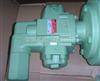 德国steimel齿轮泵-施特梅尔旋转泵(PK型)