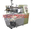 进口砂磨机、砂磨机工作原理、进口纳米砂磨机