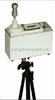 TH-β10TH-β10型大气颗粒浓度监测仪