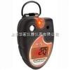 ToxiLtdToxiLtd巴固一氧化碳检测仪