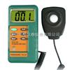 TM-207TM-207太阳能功率表|泰玛斯TM-207太阳能功率表