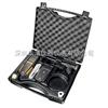 testo310testo310烟气分析仪|德国德图testo310烟气分析仪
