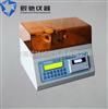 ZTD-10A纸与纸板挺度测定仪,纸和纸板挺度测定仪