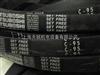 進口M72型空調機皮帶代理商