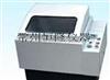 THZ-82B气浴恒温振荡器|气浴摇床价格