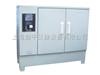 YH-60B标准恒温恒湿养护箱结构和工作原理
